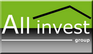 Logo All Invest Group